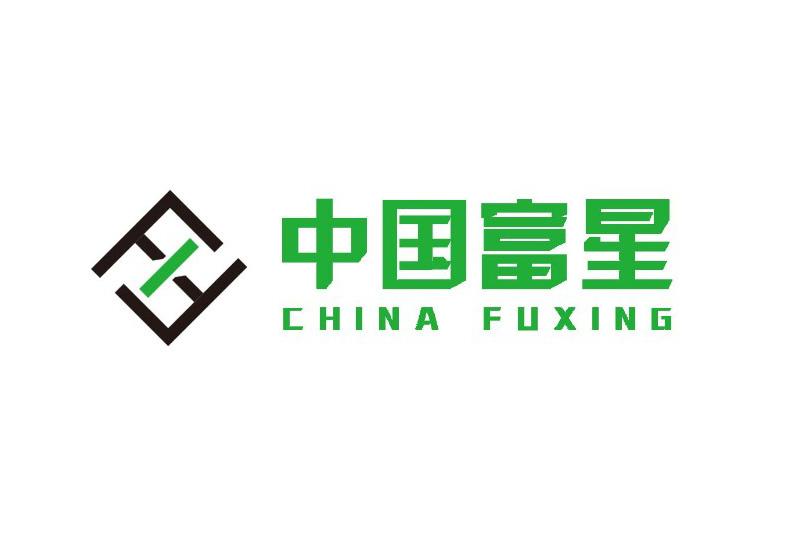 中国富星木业