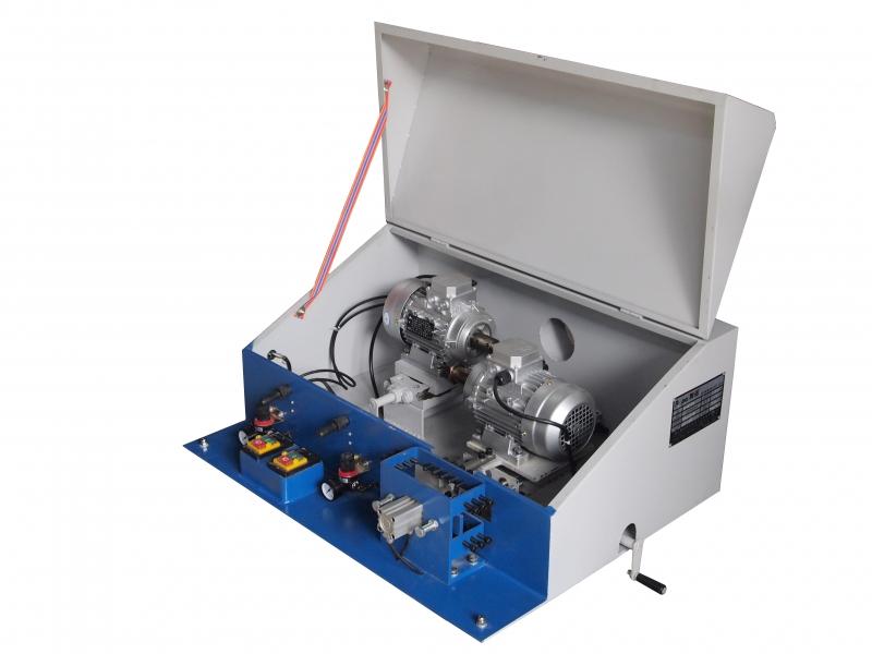 河北奥派仿型机 将研磨材料修成适合于线条工件表面的形状 木工机械设备生产产家-砂光机价格